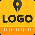 Logo设计软件 V1.4.5 安卓版