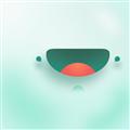 梨涡 V3.0.0 安卓版