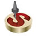 SolidCAM2020破解补丁 V1.0 免费版