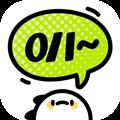 叭嗒 V3.1.0 安卓版