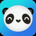 熊猫趣玩 V3.9.2 安卓版