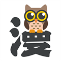 咕咕漫画 V1.6.6 安卓版