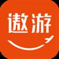 遨游旅行 V5.6.9 iPhone版