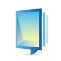 思极大学 V1.2.5 安卓版