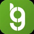 B9商城 V3.5.0 安卓版