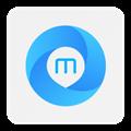 魅族社区Flyme V4.3.3 安卓版
