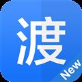 义渡热爱 V2.1.8 安卓版