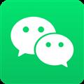 微信2020 V7.0.12 安卓官方版