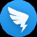 钉钉2020最新版本 V5.0.15.26 官方免费版