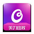 洋葱OMALL V6.20.1 安卓版