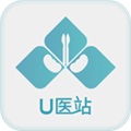 U医站 V2.0.3 安卓版