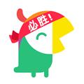叽里呱啦 V9.6.0 安卓最新版