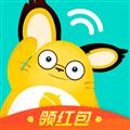 松果倾诉 V7.5.2.5 安卓版