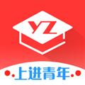远智教育 V6.0.2 安卓版