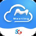 天翼云投屏软件 V1.1.8 官方版