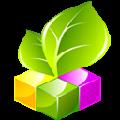 育儿堂 V1.0.0.0 官方版