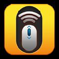 Mouse Server(手机变电脑鼠标软件) V1.7.7.6 免费汉化版
