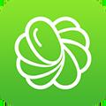 家校宝 V3.9.0 安卓版