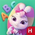 洪恩儿童英语 V1.6.6 安卓版