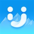 健康新疆 V3.2.2 安卓版