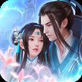 梦幻八仙online V1.0.0 安卓版