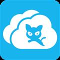 猫扑OA V2.9.6 安卓版