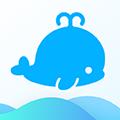 鲸鱼外教培优 V1.6.0 安卓版