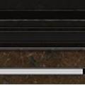 YaHT(魔兽世界猎人自动射击计时条插件) V2.11 怀旧服版