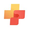 商赢互联网医院 V1.4.3 安卓版