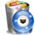 Network Recycle Bin Tool(回收站数据恢复软件) V5.2.3.8 官方版