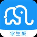 爱智学习 V1.0.1 安卓版