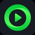 快码视频播放器 V2.0.6 安卓版