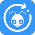 蚂蚁文件数据恢复大师 V1.0.8 官方版