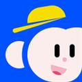 小猴思维 V1.3.1 安卓版