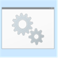 提取目录文件名 V1.0 绿色免费版