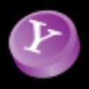 东部桑拿洗浴收银软件 V1.1259 官方版