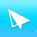 Twomon PC Program(屏幕拓展软件) V2.0.65.0 官方版