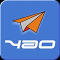 全息自然拼读法注册版 V4.4.0311 安卓免费版