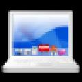 东部美容美发收银软件 V1.1259 官方版