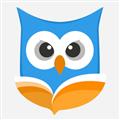 GGBook看书 V3.2.20 iPhone版