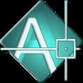 AutoCAD2007破解文件补丁 V1.0 绿色免费版