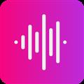 空空语音 V2.0.12 安卓版