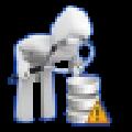 极佳SQL数据库修复软件 V9.2 免费注册版