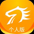 百城招聘网 V8.35.2 安卓官方版