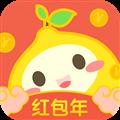 柠檬精 V1.5.0 安卓版