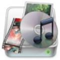 格式工厂Mac中文版 V7.1.7 汉化免费版