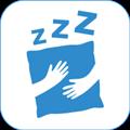 眠云Sara V2.1.0 安卓版