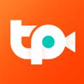 Topping V1.0.0 安卓版