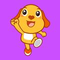 幼儿园必学舞蹈 V3.1.0 安卓版