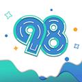 98租号 V5.1.3 安卓版